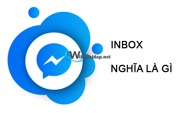 Inbox nghĩa là gì