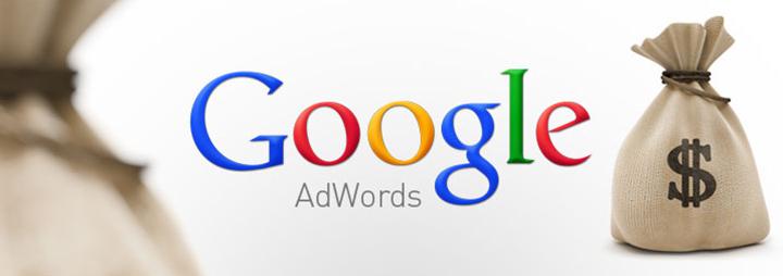 ad là gì trong quảng cáo. Ảnh 1