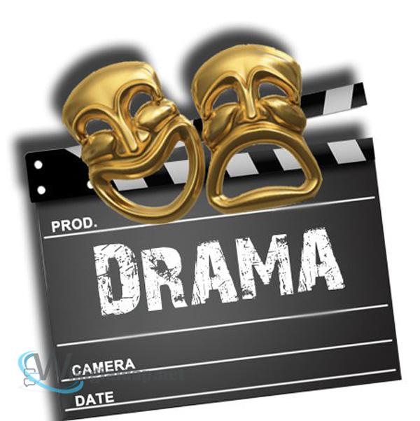 Drama nghĩa là gì. Ảnh 2