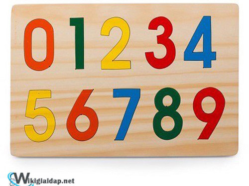 Số chính phương là gì. Ảnh 3
